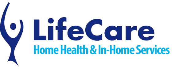 LifeCare In-Home Care and Home Health Services - Chicago