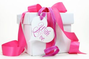 Home Care in Northbrook IL: Gift For Mom Or Dad
