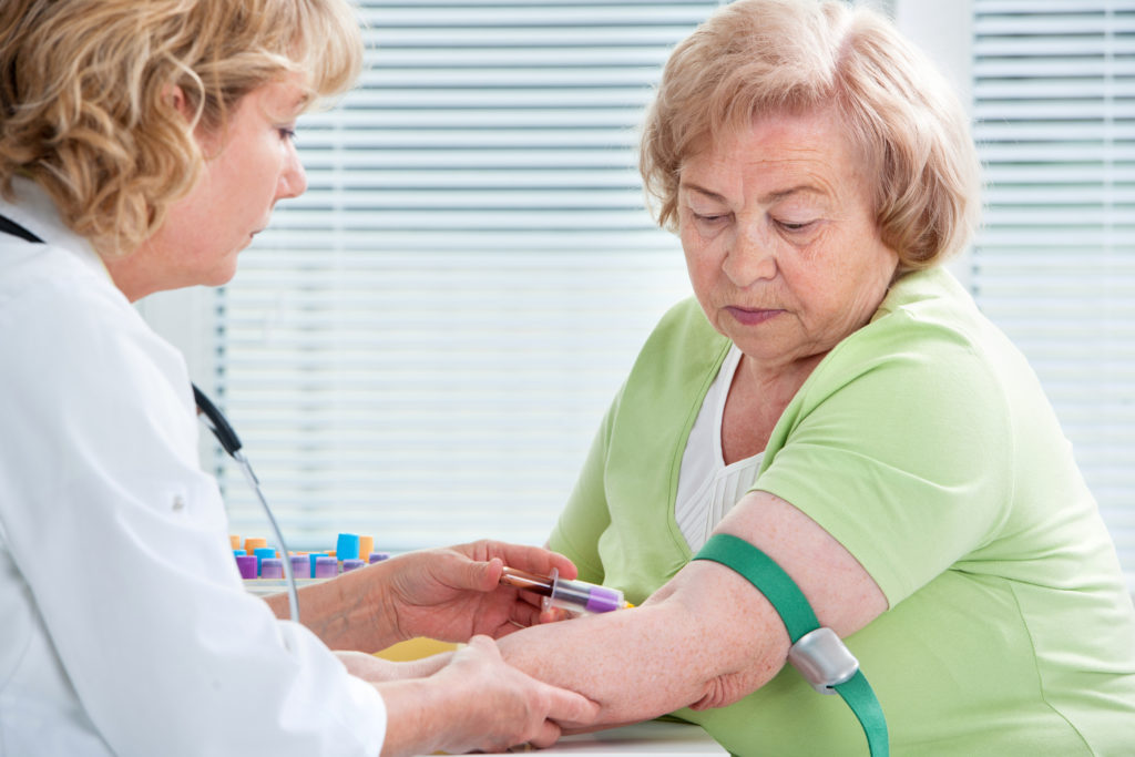 Senior Care in Lake Bluff IL: Home Care vs. Skilled Nursing