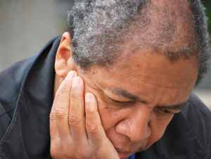 Homecare in Northbrook IL: Symptoms of Depression