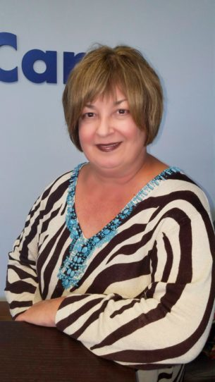 Lynn W.