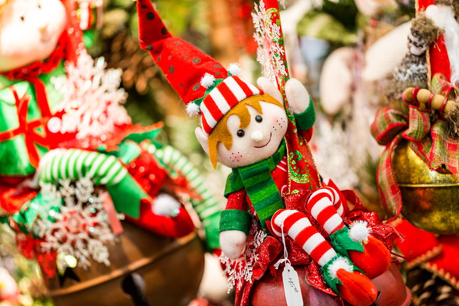 Home Care Services in Glenview IL: Holiday Road Trips