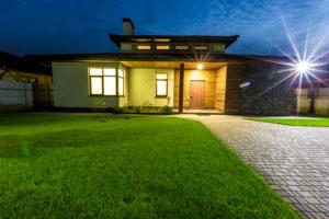 Homecare in Wilmette IL: Home Care at Night