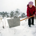 Elder Care in Lake Bluff IL: Prepare for Winter Storms