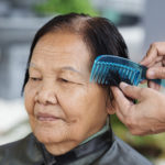 Elderly Care in Wilmette IL: Senior Hygiene