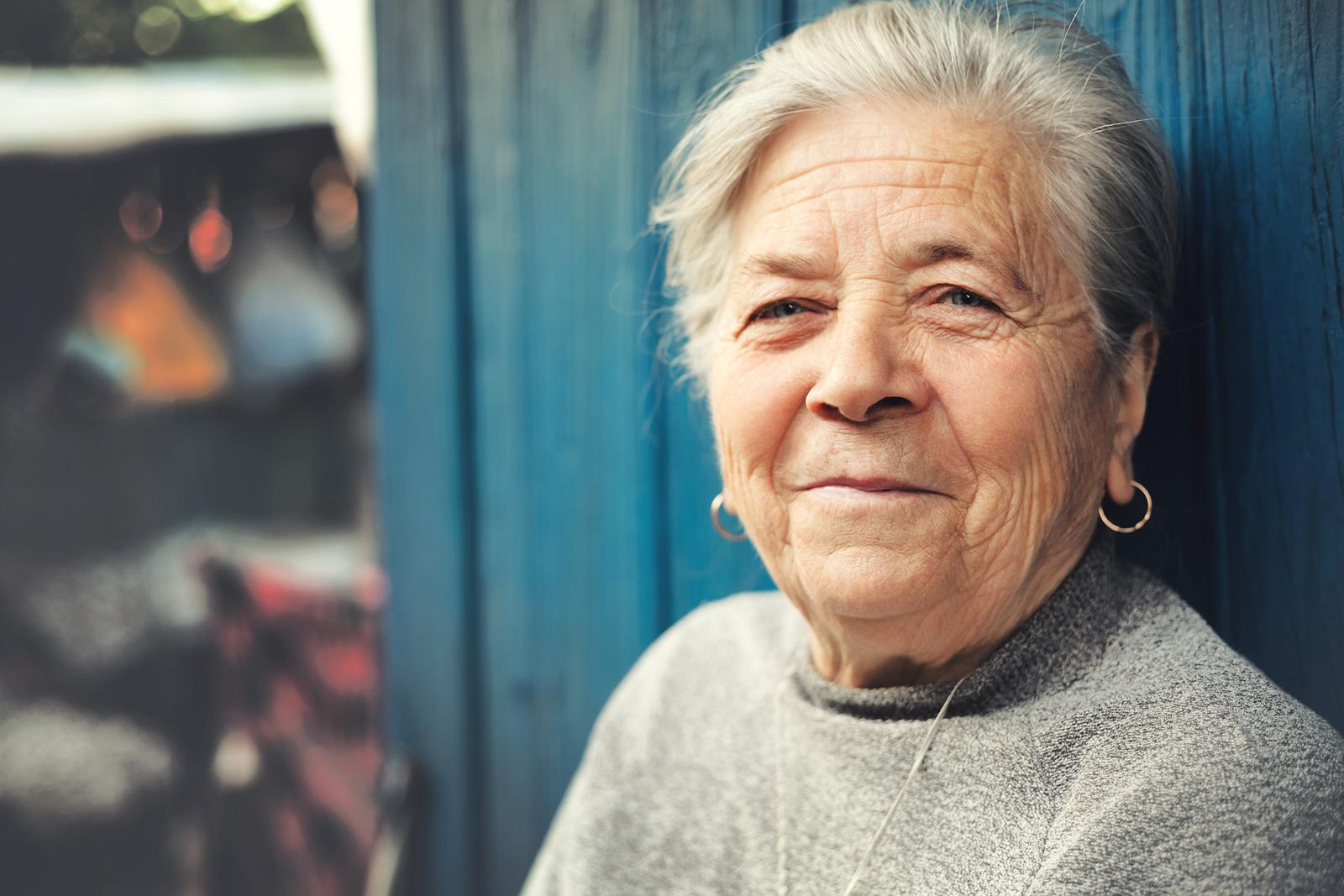 Elder Care in Highland Park IL: Sabotaging Your Self-care Plan