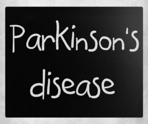 Home Care Services in Libertyville IL: Expect with Parkinson's Disease