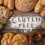 Elder Care in Glenview IL: Celiac Disease