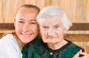Homecare in Lake Bluff IL: Validation Technique