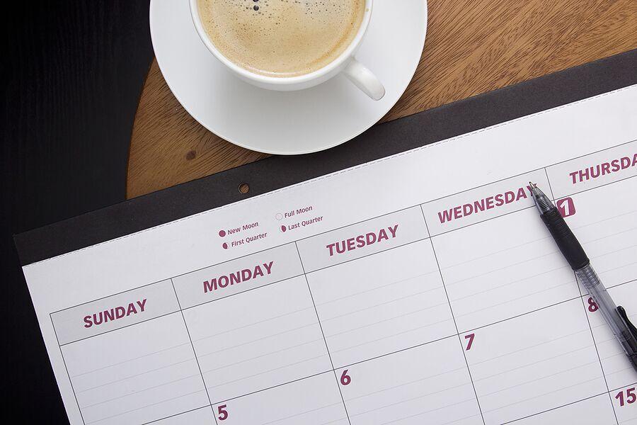 Elder Care in Glencoe IL: Effective Time Management
