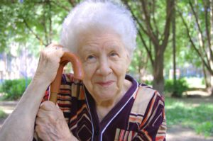 Home Care in Deerfield IL: Senior Heat Tips