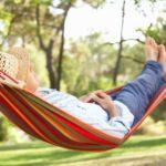 Homecare in Wilmette IL: Caregiver Down Time