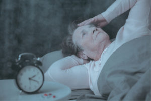 Home Health Care in Glencoe IL: Senior Sleep Tips