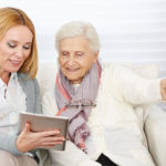 Home Care in Deerfield IL: Help Senior To Age In Place