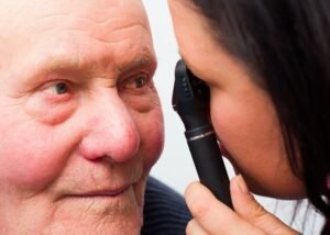 Caregiver in Deerfield IL: Consequence of Aging