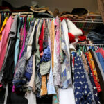 Caregiver in Highland Park IL: Reduce Senior Clutter
