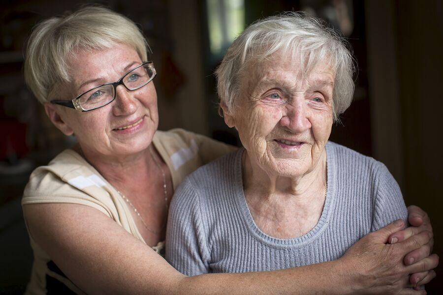 Elderly Care in Glenco IL: Dementia Diagnosis