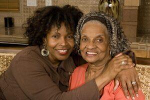 Homecare in Glencoe IL: Dementia Behaviors
