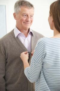 Home Health Care Highland Park IL: Dementia Tips