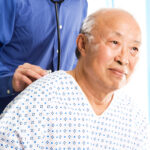 Caregiver in Deerfield IL: Make Doctor's Visits Smoother