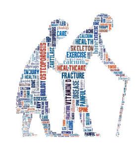 Elder Care in Wilmette IL: Tips for Handling Osteoarthritis