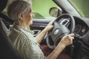 Homecare in Northfield IL: Transportation Ideas for Elderly