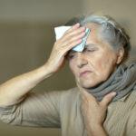 Home Health Care in Glenview IL: Senior Tips