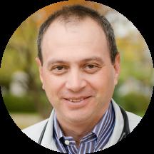 Dr-Boris-Sheynin-MD