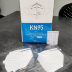 Home Care in Northbrook IL: KN-95 Masks