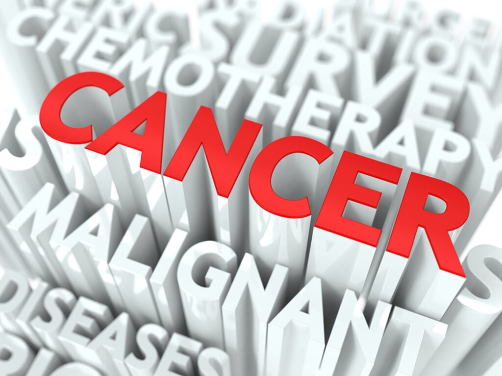 Homecare in Lake Forest IL: Bladder Cancer Recovery