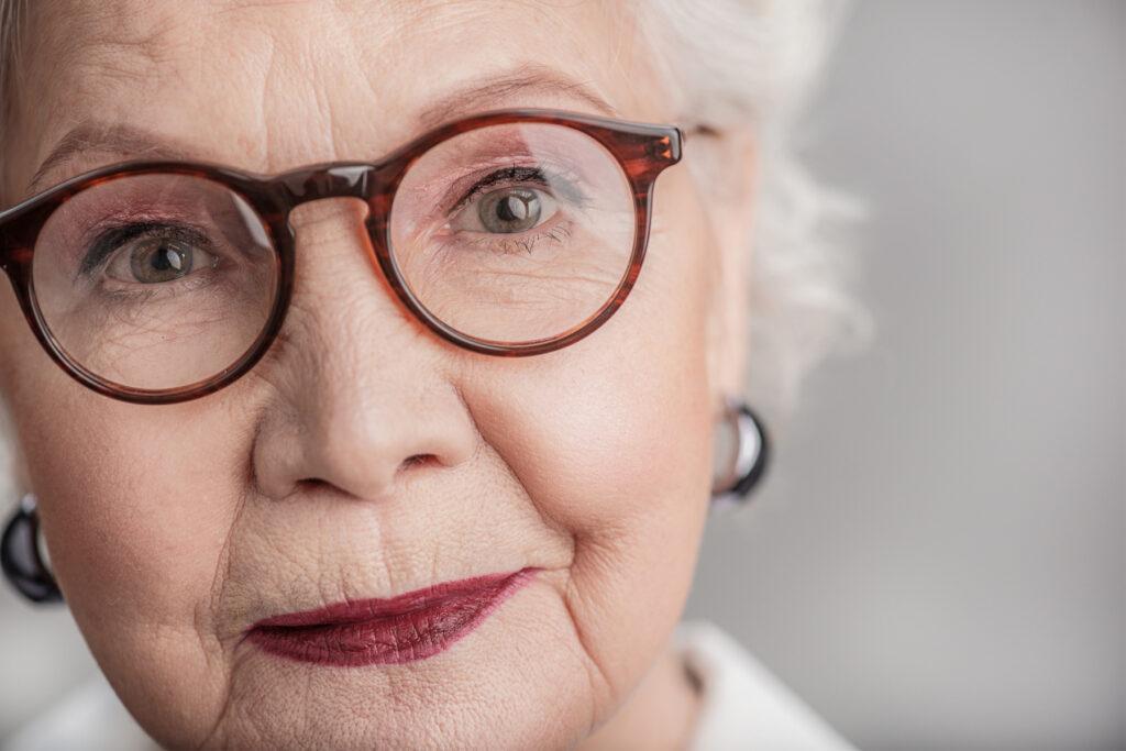 Senior Care in Northfield IL: Memory Loss Tips