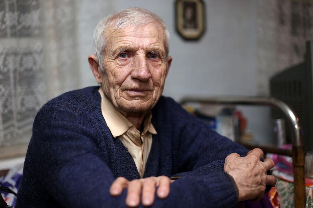 Elderly Care in Northfield IL: Alzheimers