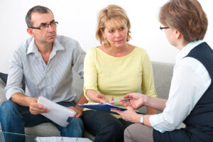 Home Care in Deerfield IL: Arranging Home Health Care Services