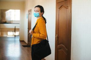 Home Care in Northbrook IL: Home Health Care Alternative