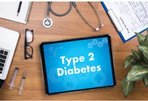 Caregiver in Deerfield IL: Elderly with Diabetic Neuropathy