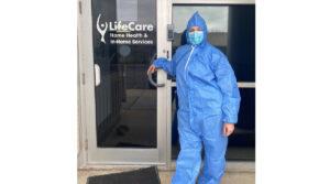 Home Care in Northbrook IL: Company Spotlight