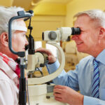 Senior Care in Libertyville IL: Medical Tests or Screenings