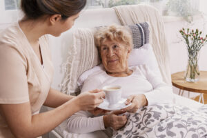 Home Care in Northbrook, IL: LifeCare Home Health & In-Home Services Provides Post Surgery Care