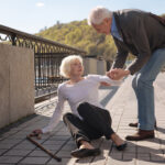 Home Care Services in Glenview IL: Care Needed After a Fall
