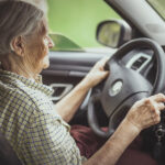 Elder Care in Deerfield IL: Limiting Your Senior's Driving