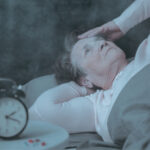 Home Care in Libertyville IL: Sleep Difficulties Help