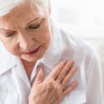 Senior Care in Lake Bluff IL: Signs of Heart Disease