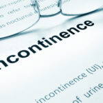 Senior Care in Highland Park IL: Prevent Skin Irritation from Incontinence