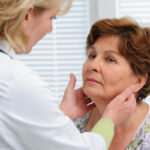 Home Care Services in Libertyville IL: Thyroid Awareness Month