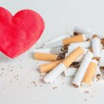 Elderly Care in Lake Bluff IL: Smoking