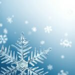 Home Care Services in Highland Park IL: Winter Safety Checklist