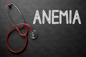 Senior Care in Lake Forest IL: Seniors with Anemia