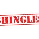 Homecare in Wilmette IL: Shingles Care