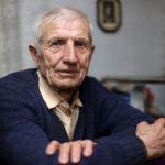 Elder Care in Glenview IL: Loneliness
