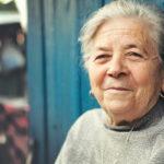 Elderly Care in Glencoe IL: Senior Health